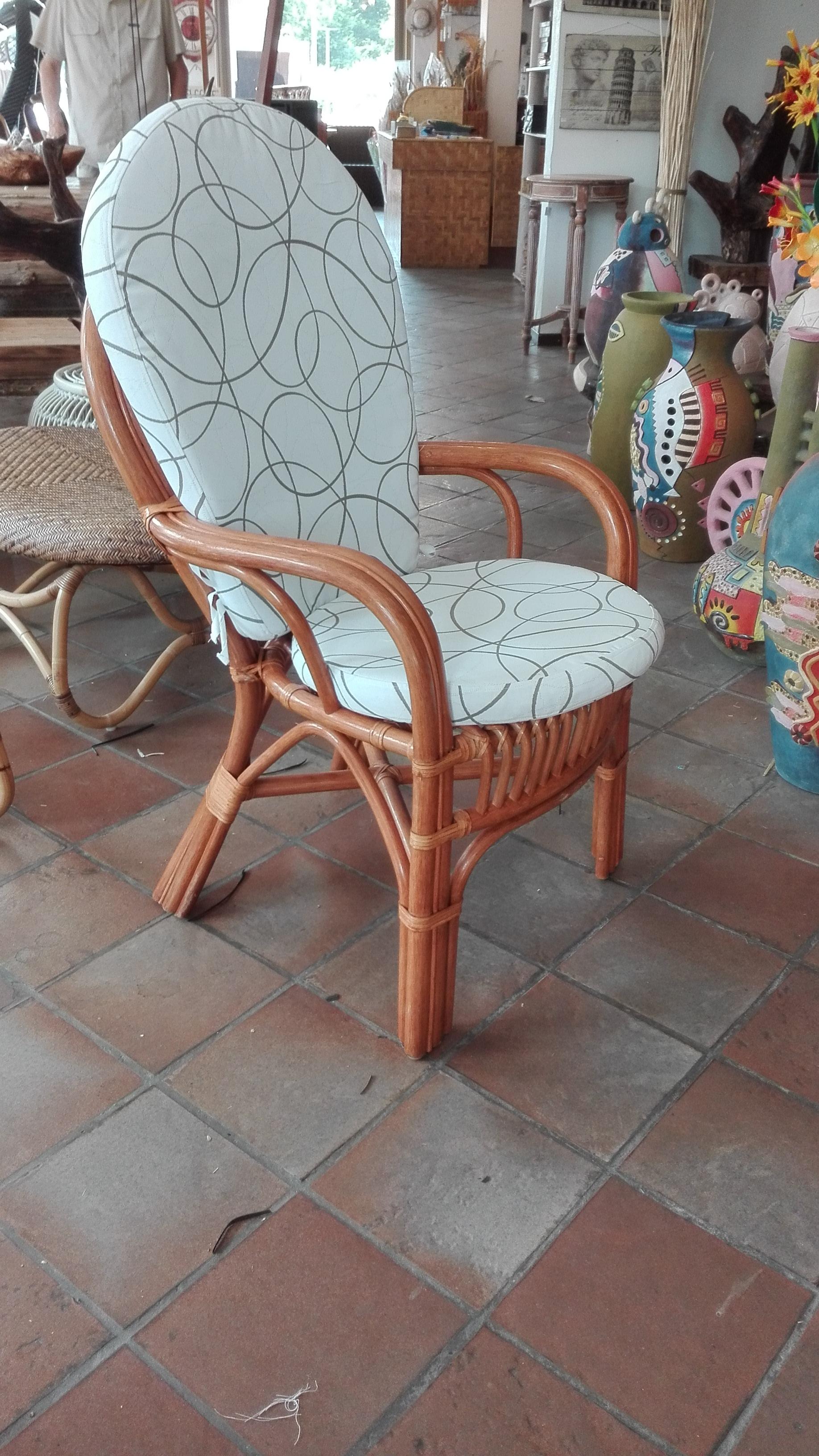 Poltrone In Vimini Da Interno sedie poltrone poltroncine – menghini bambu vimini