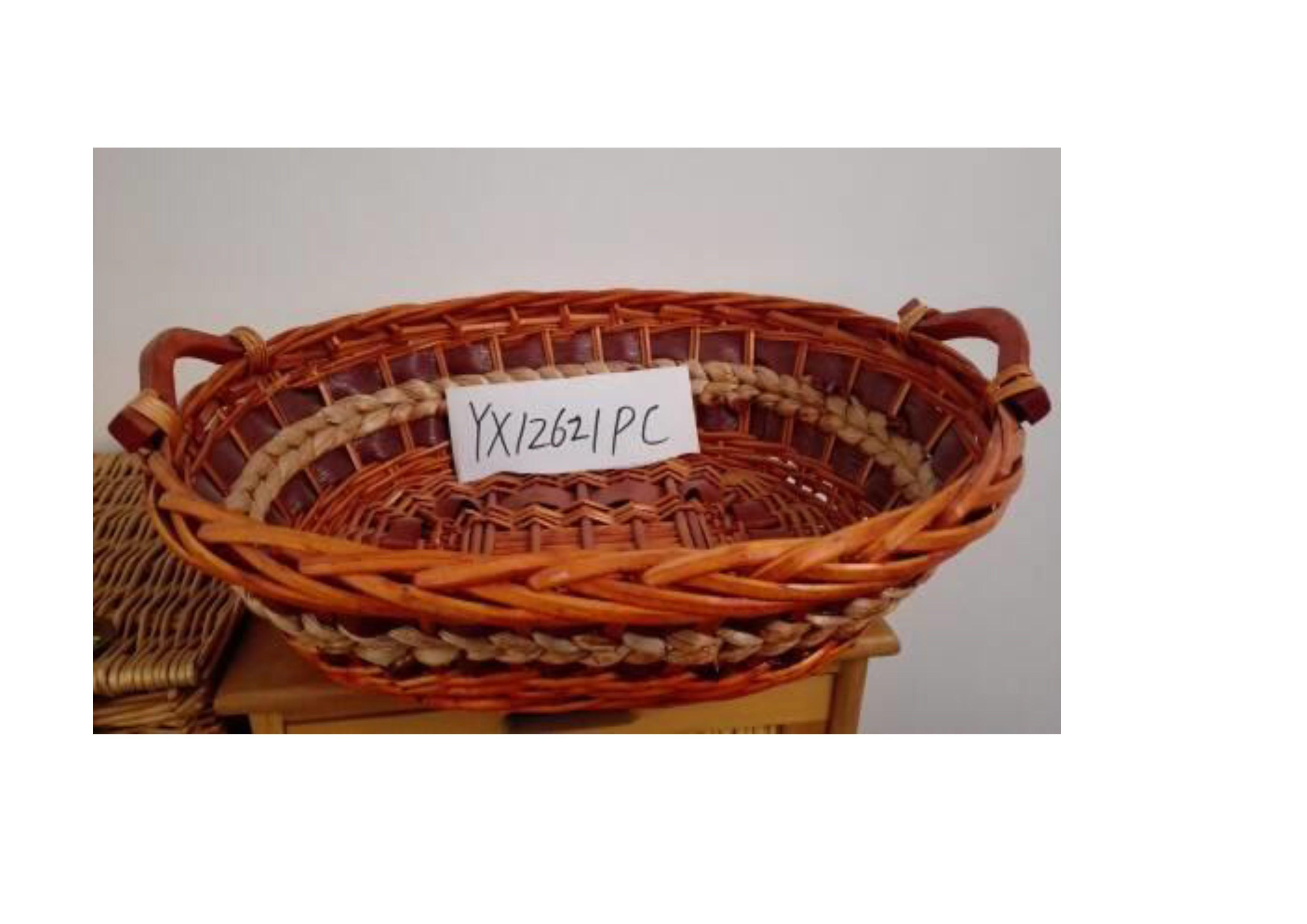 Credenza Con Cesti : Cesto cestino vassoio per confezione regalo natale natalizio con