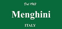 Menghini - Vendita online Bergamo - Mobili e accessori in bambu, vimini, rattan.